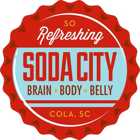 Soda City Logo copy